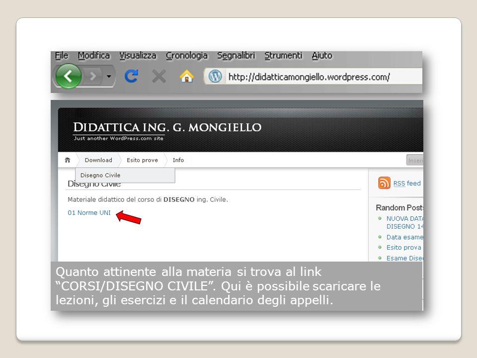 //didattica-mongiello.spaces.live.com