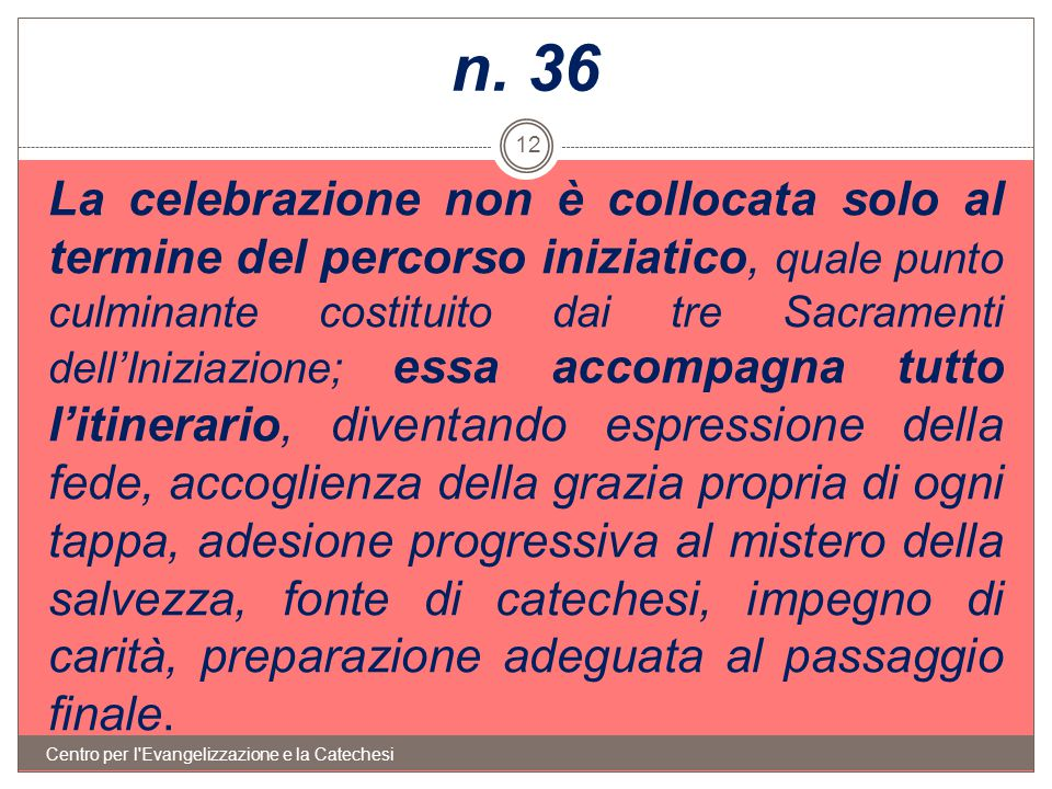 n. 36