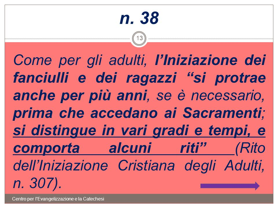 n. 38