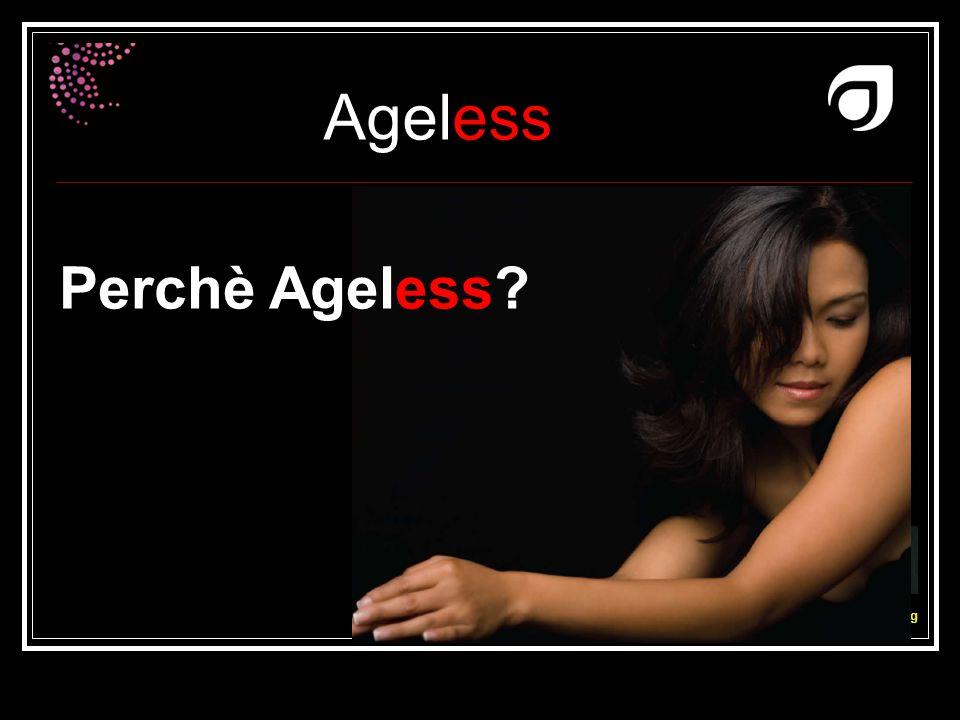 Perchè Ageless 2
