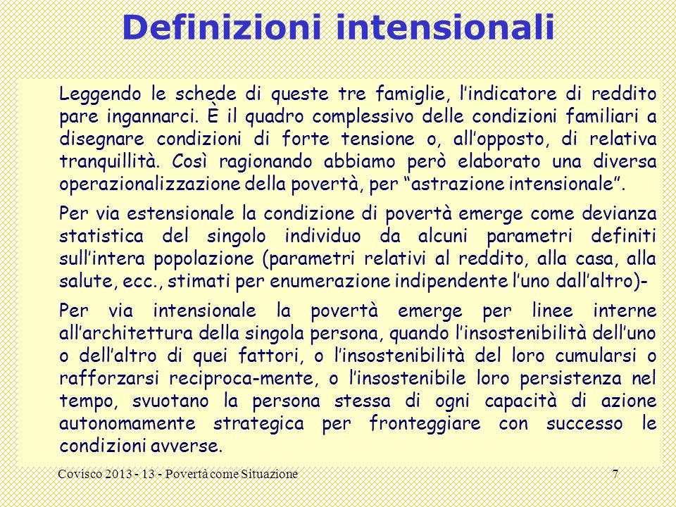 Definizioni intensionali