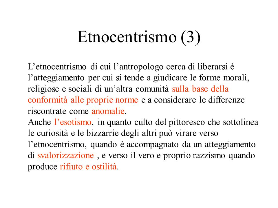 Etnocentrismo (3)
