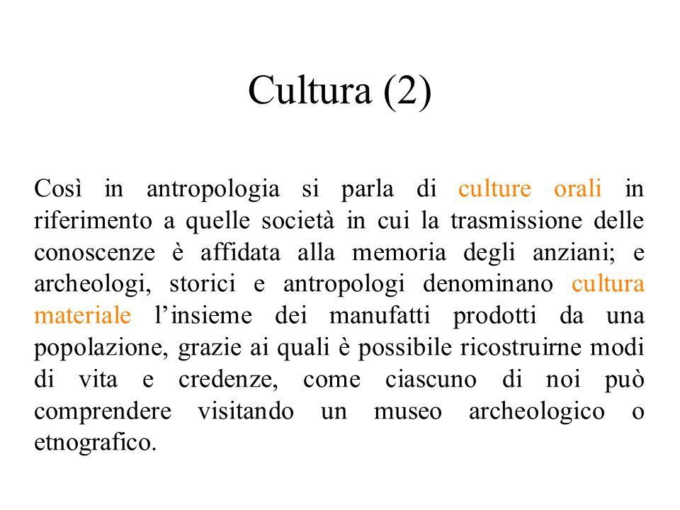 Cultura (2)
