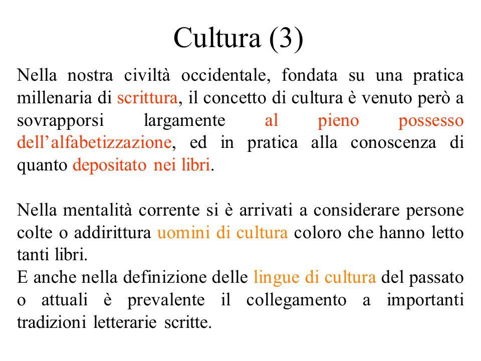 Cultura (3)