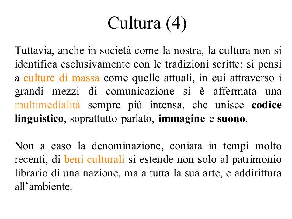 Cultura (4)