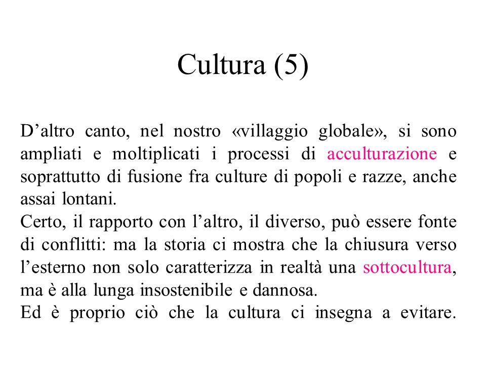Cultura (5)