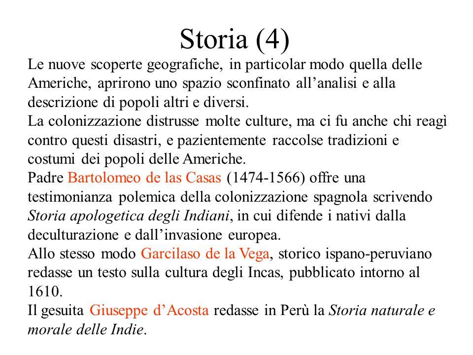 Storia (4)