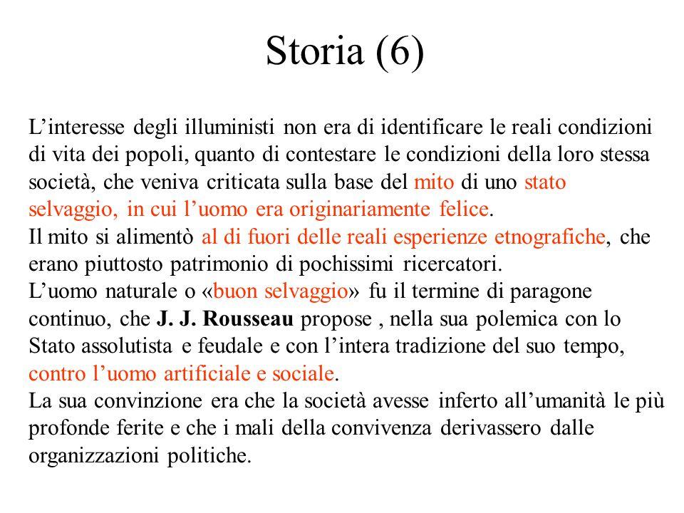 Storia (6)