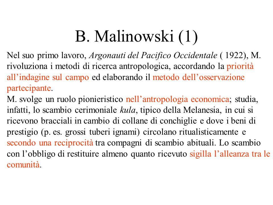 B. Malinowski (1)