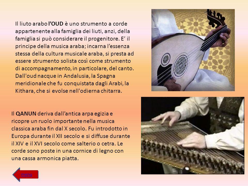 Musica dal mondo gli strumenti musicali ppt video for Strumento di progettazione di mobili online