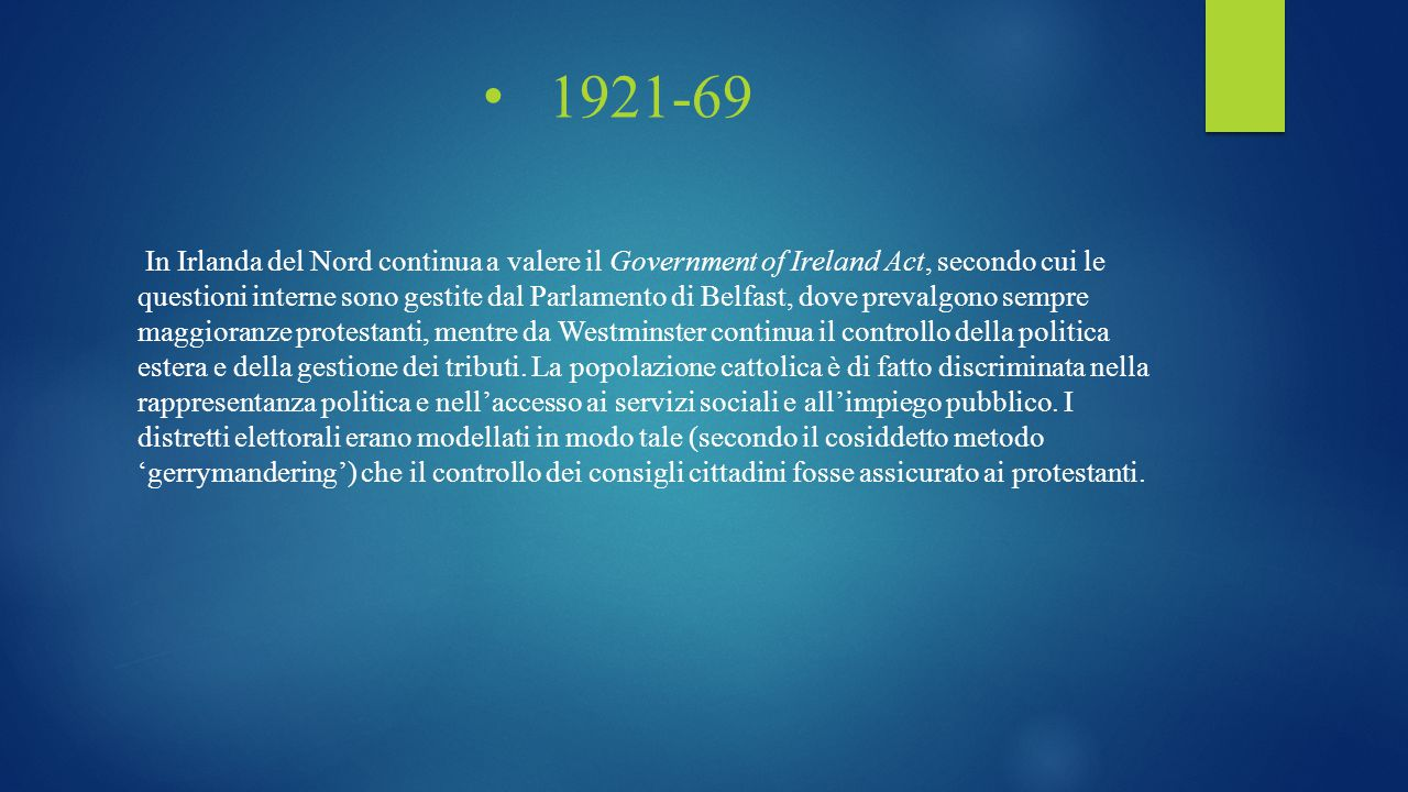1921-69