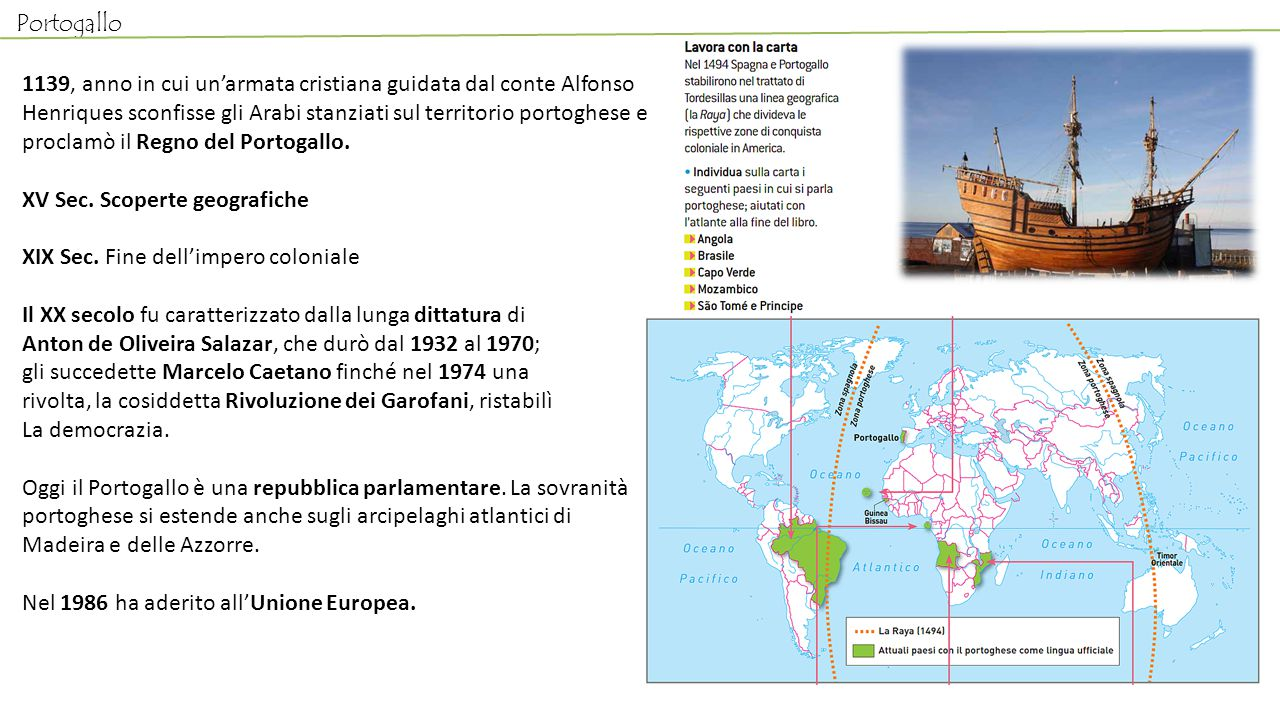 1139, anno in cui un'armata cristiana guidata dal conte Alfonso Henriques sconfisse gli Arabi stanziati sul territorio portoghese e proclamò il Regno del Portogallo.