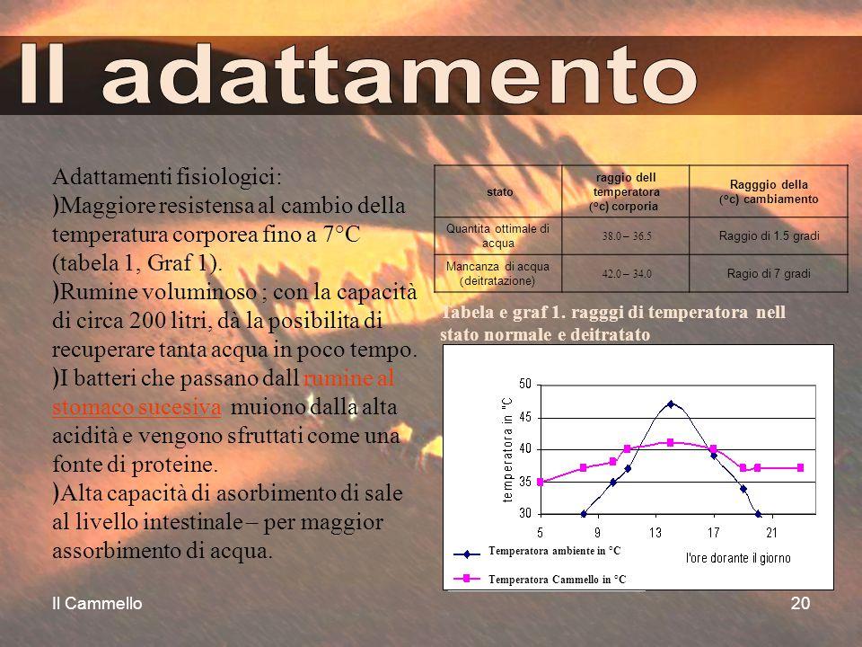 raggio dell temperatora corporia oc)) Ragggio della cambiamento oc))