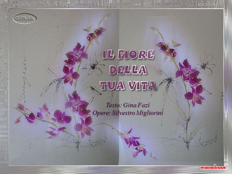 Opere: Silvestro Migliorini