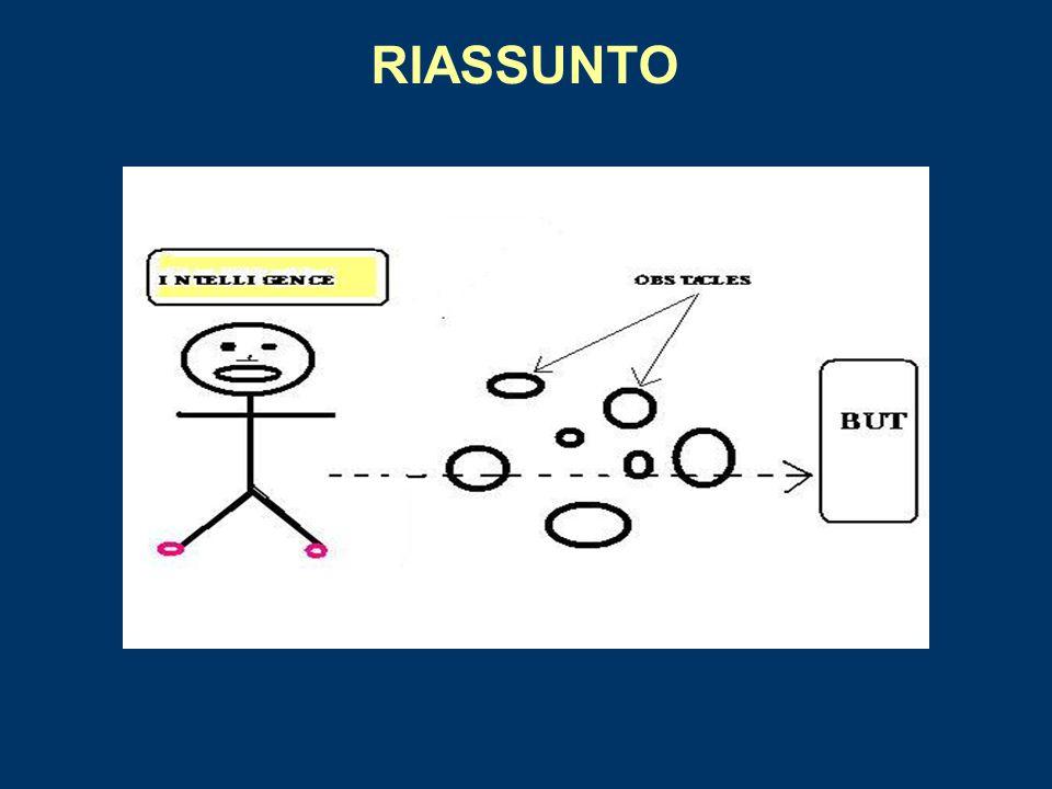 RIASSUNTO