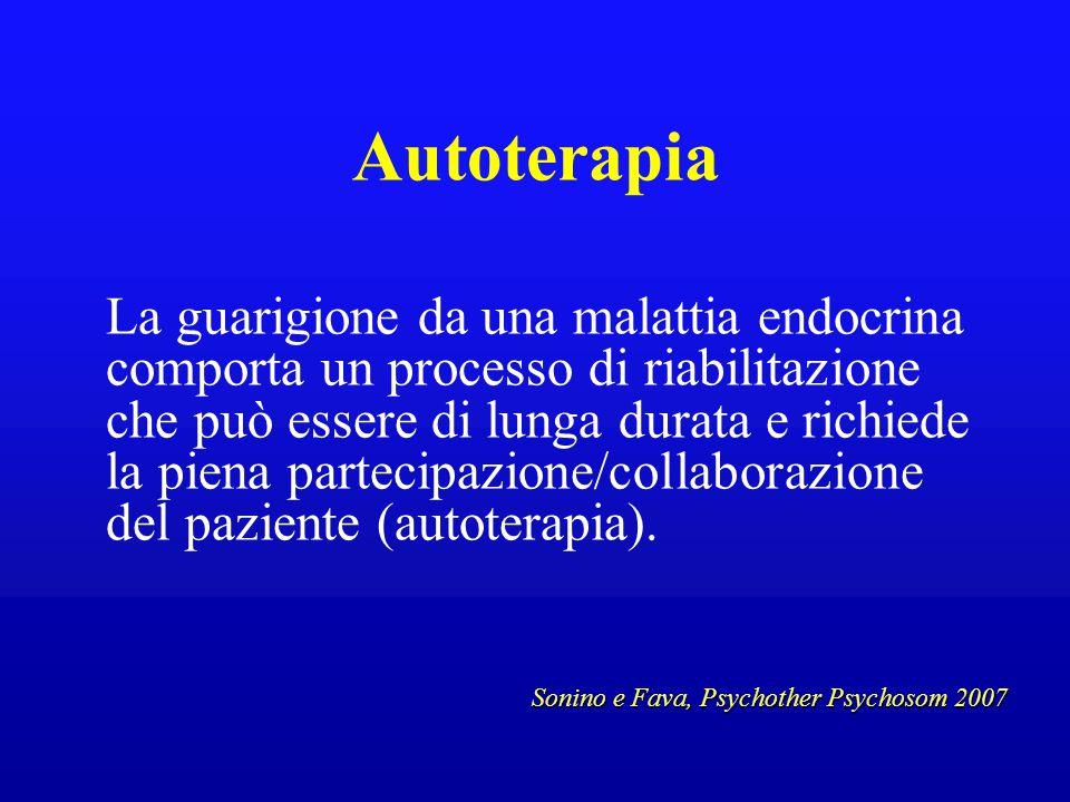 Autoterapia