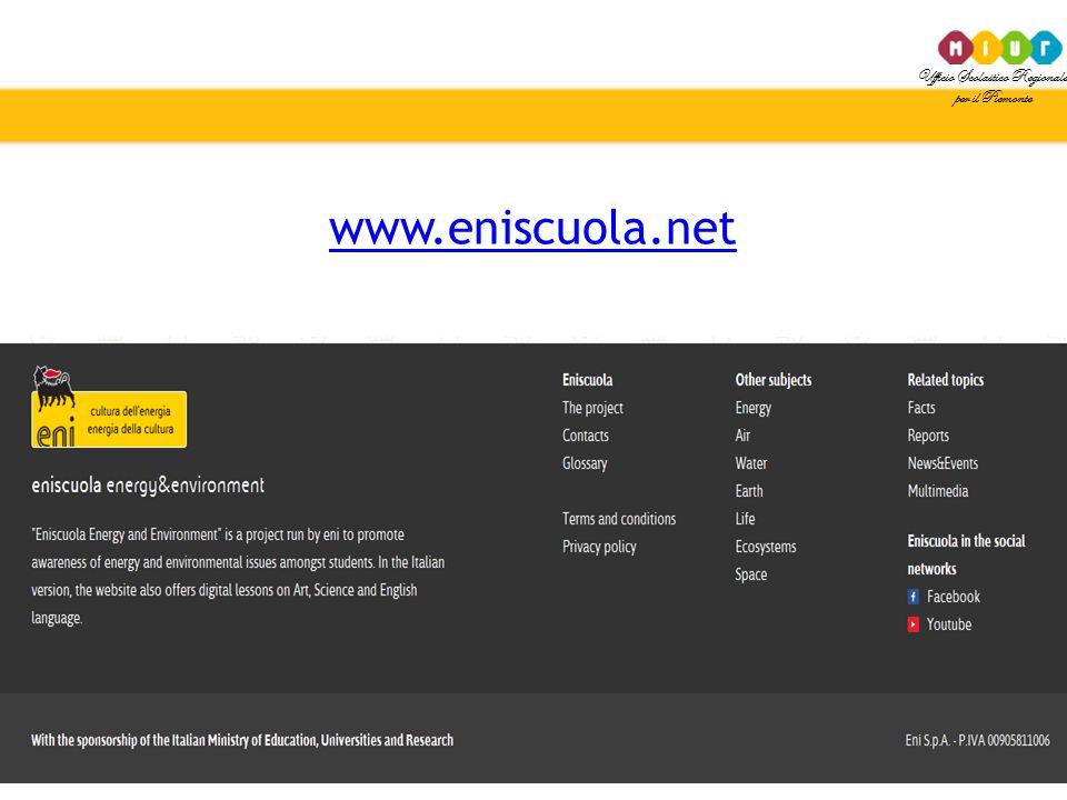 www.eniscuola.net