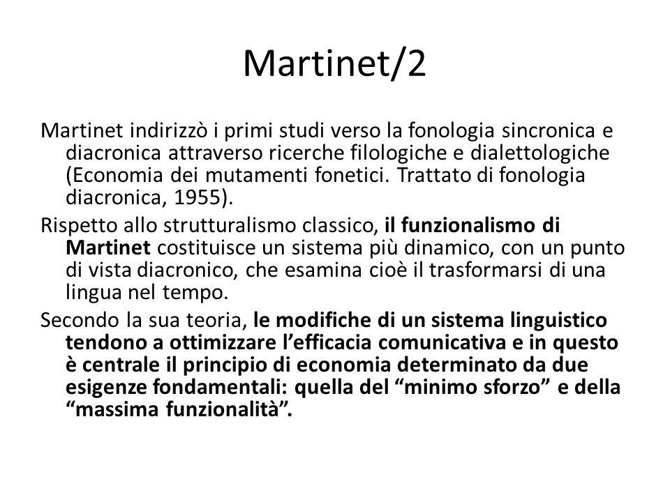 Martinet/2