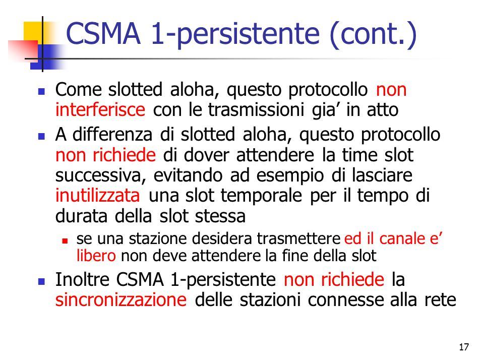 CSMA 1-persistente (cont.)
