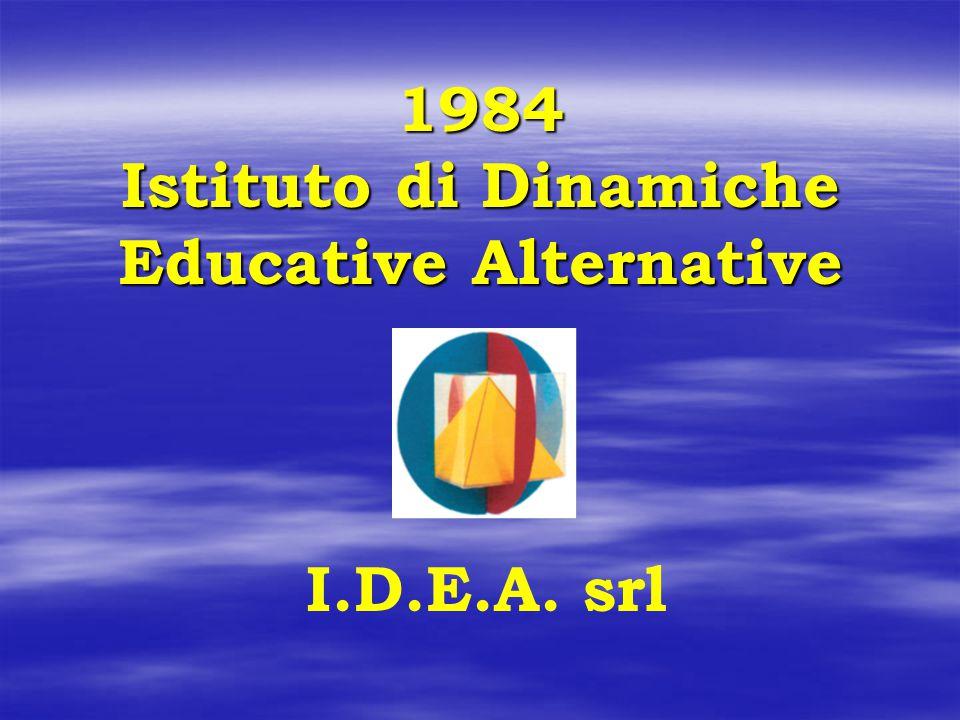 Educative Alternative