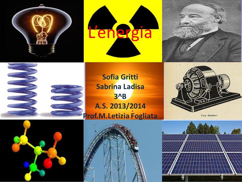 Prof.M.Letizia Fogliata