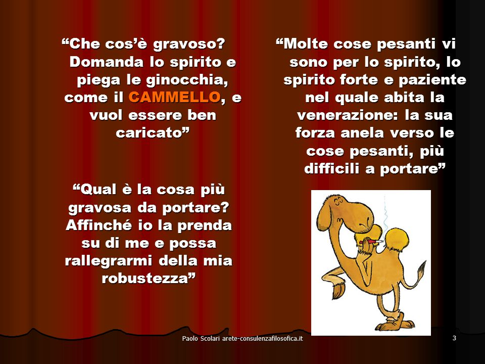Paolo Scolari arete-consulenzafilosofica.it