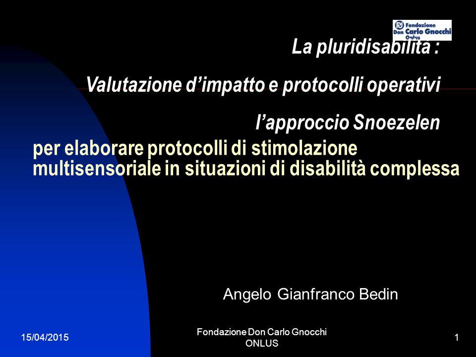 Angelo Gianfranco Bedin