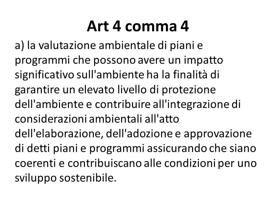 Art 4 comma 4