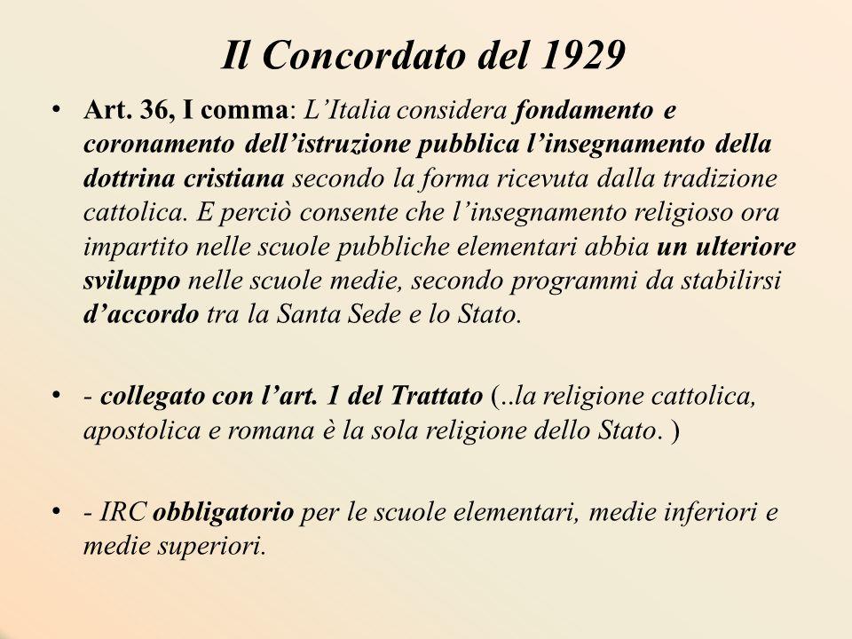 Risultati immagini per insegnamento religione cattolica