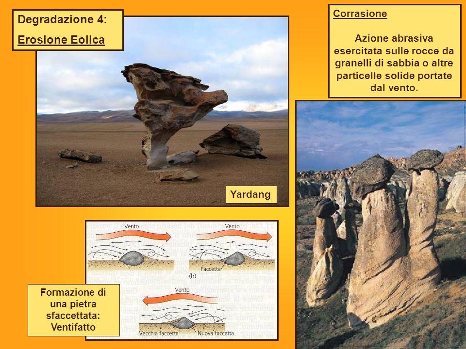 Il deserto marta franceschetti ppt video online scaricare for Colore vento di sabbia deserto