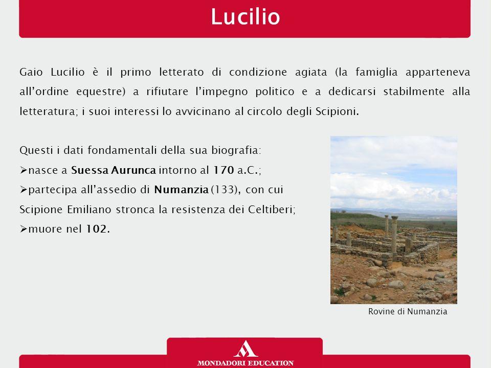 Lucilio 12/01/13.