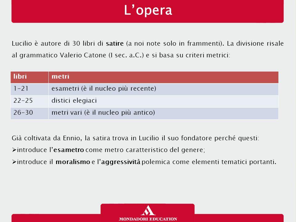 L'opera 12/01/13.