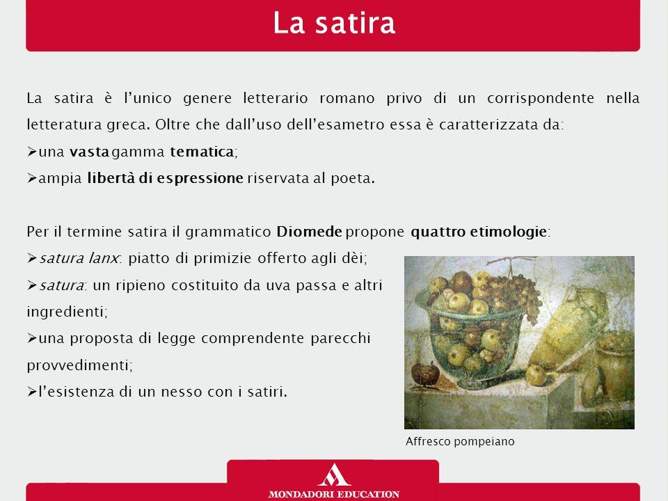 La satira 12/01/13.