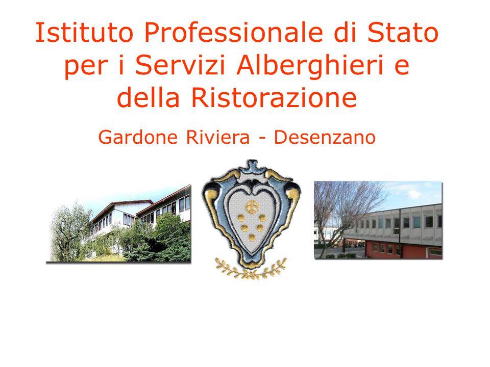 Gardone Riviera - Desenzano