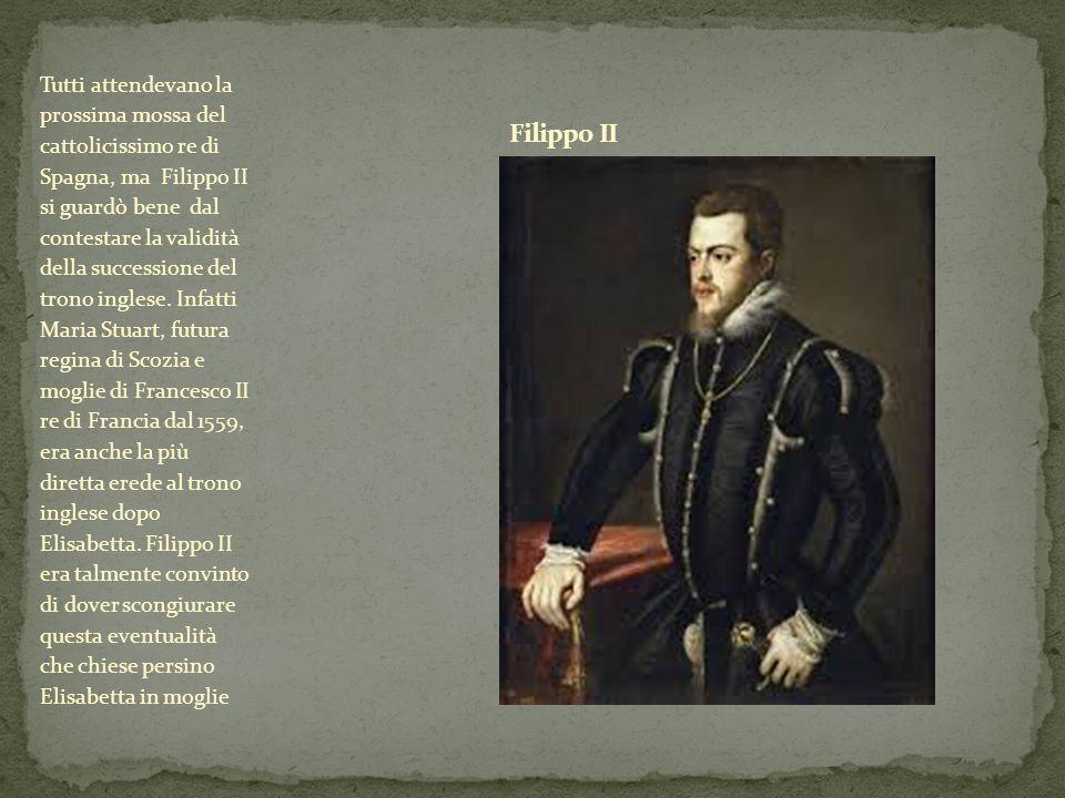 Filippo II