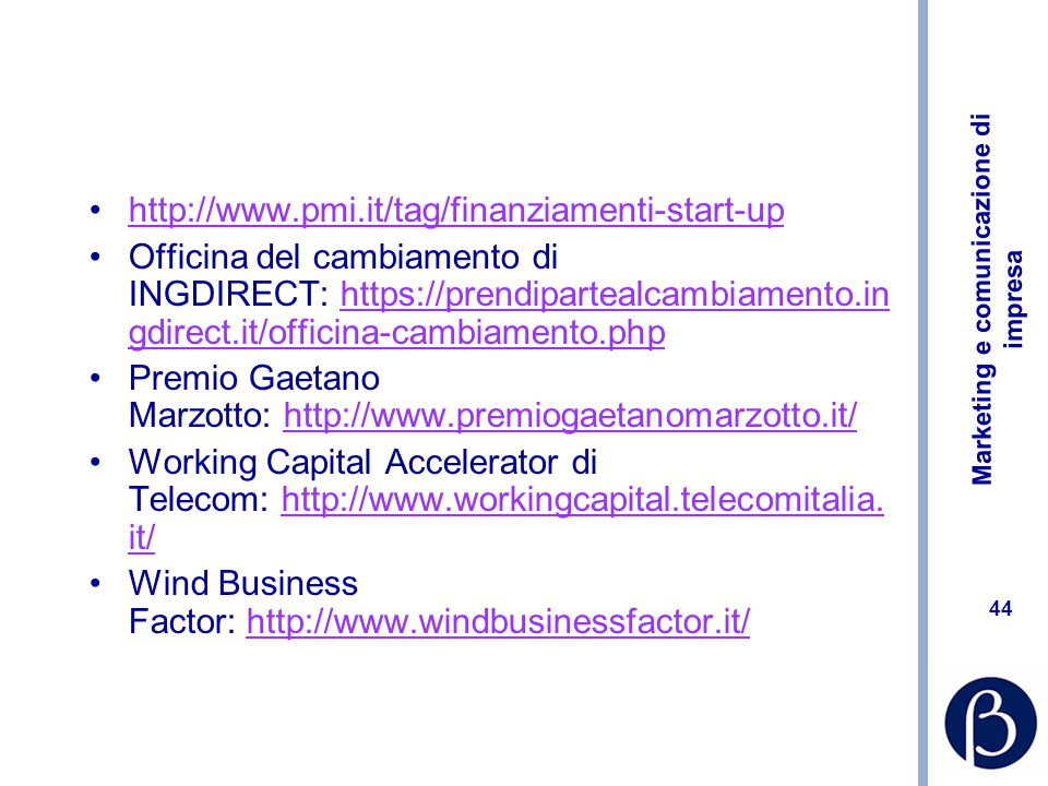 http://www.pmi.it/tag/finanziamenti-start-up