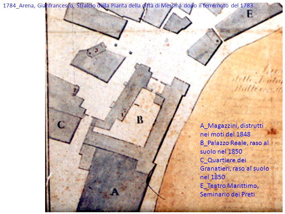 A_Magazzini, distrutti nei moti del 1848