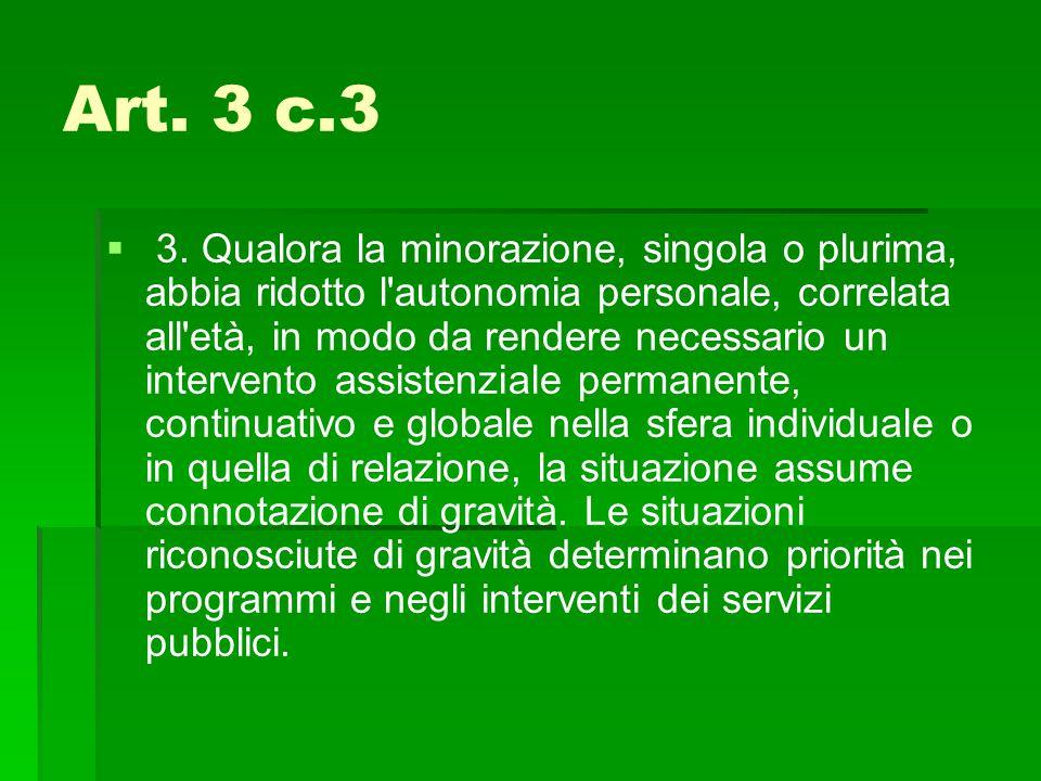 Art. 3 c.3
