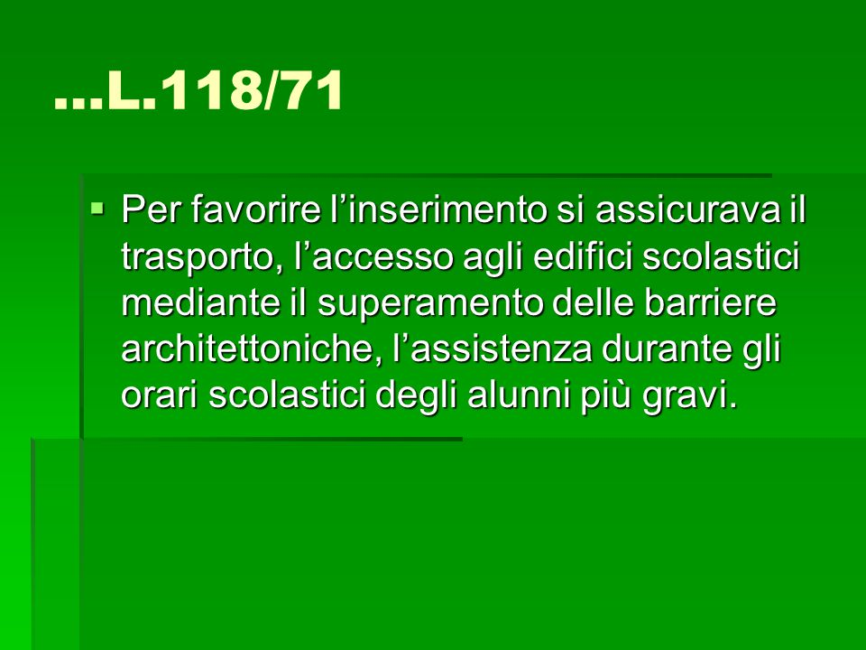…L.118/71