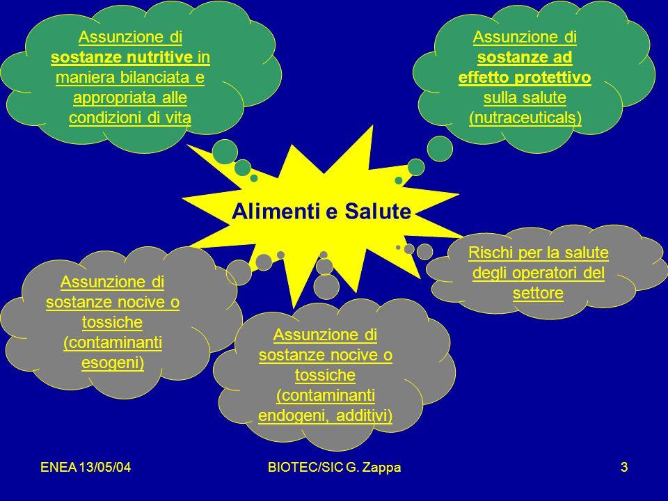 Assunzione di sostanze nutritive in maniera bilanciata e appropriata alle condizioni di vita