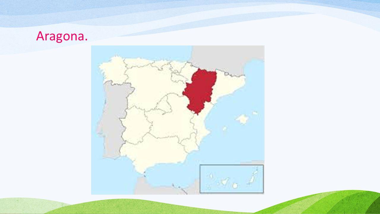 Aragona.