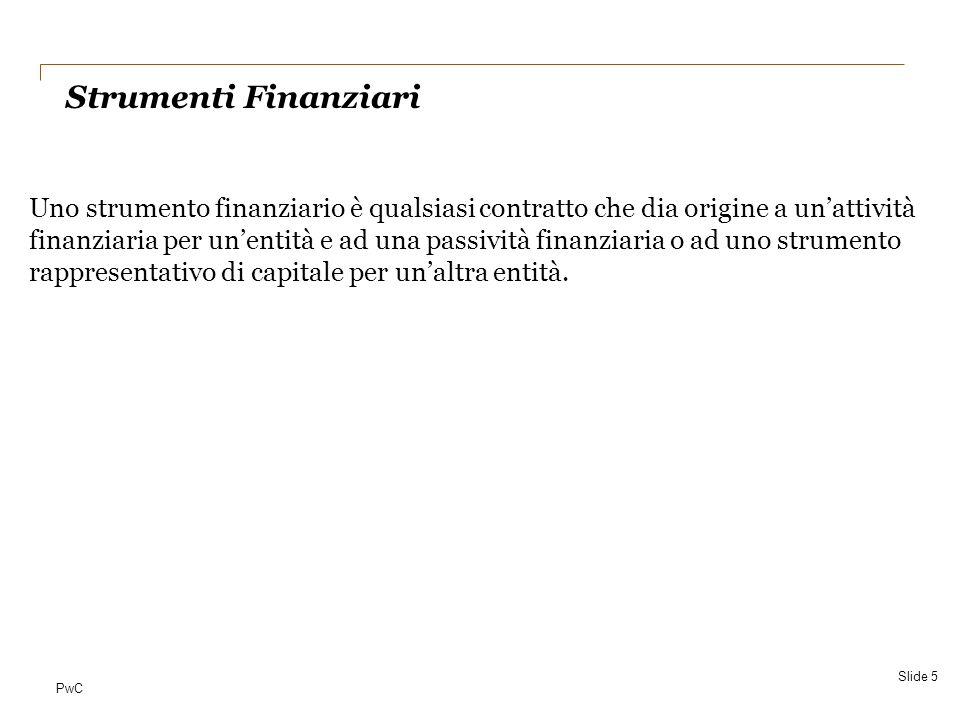 Date Strumenti Finanziari.