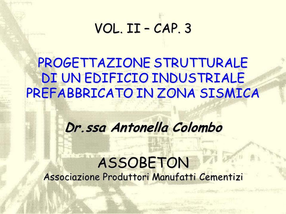 VOL. II – CAP.