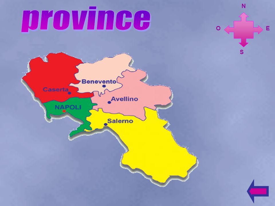province N O E S