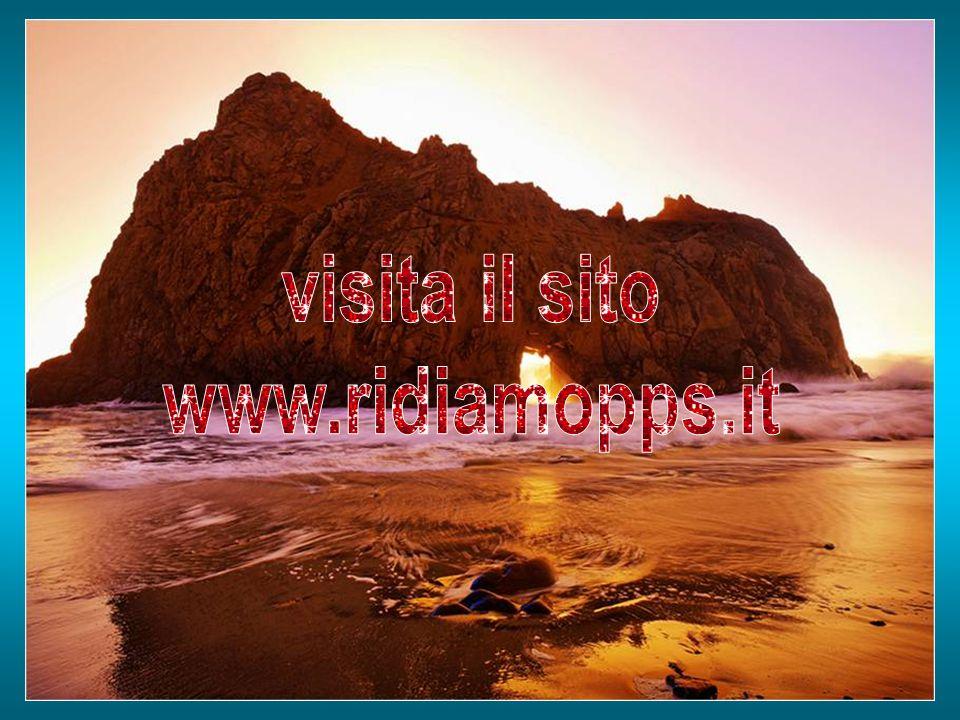 visita il sito www.ridiamopps.it