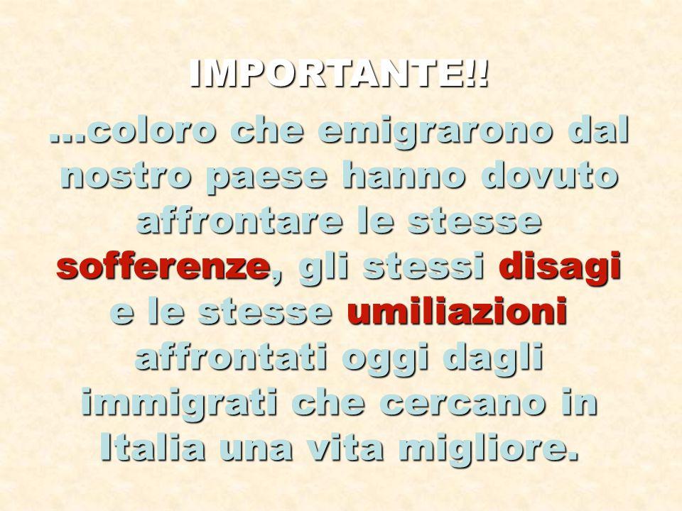 IMPORTANTE!!