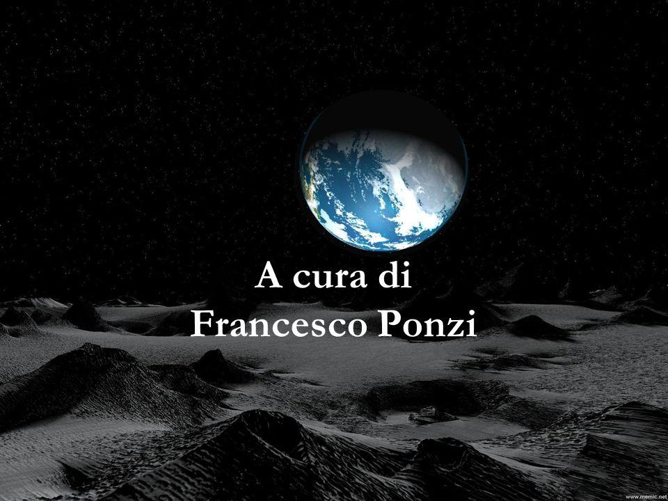 A cura di Francesco Ponzi