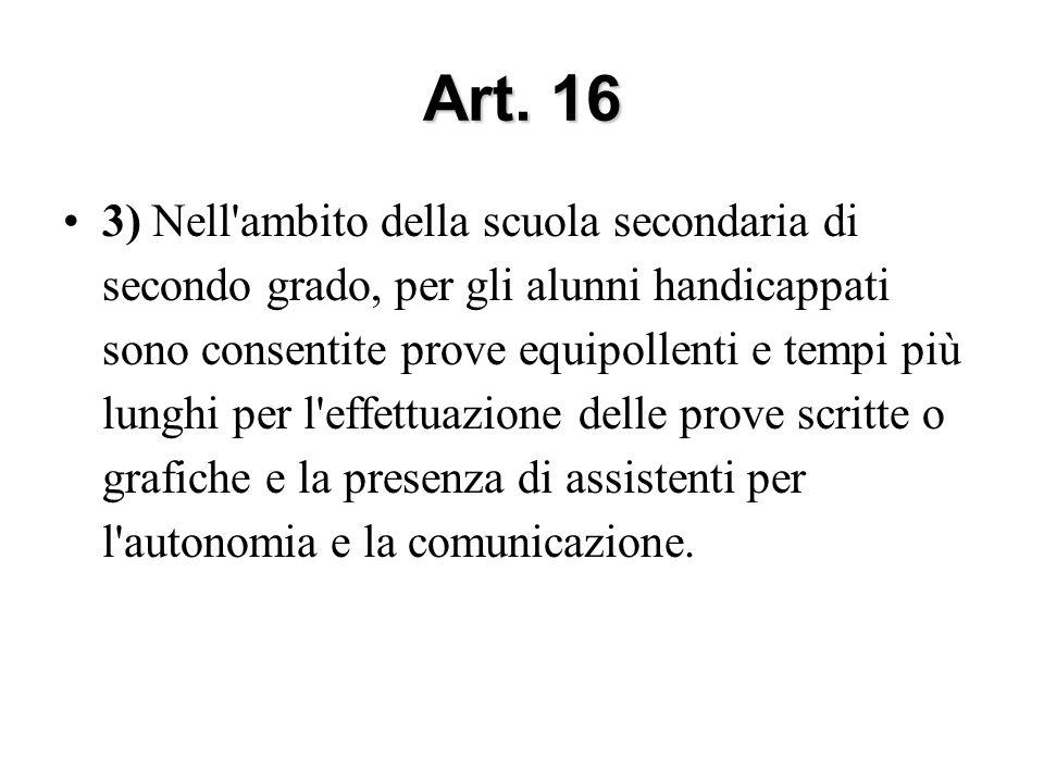 Art. 16