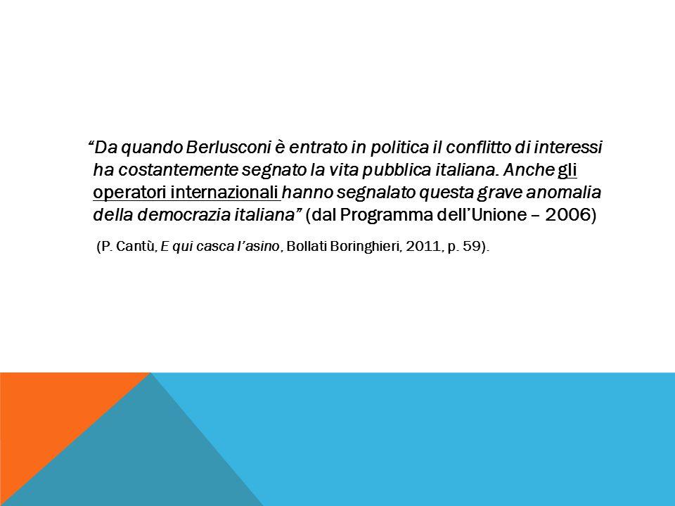 (P. Cantù, E qui casca l'asino, Bollati Boringhieri, 2011, p. 59).
