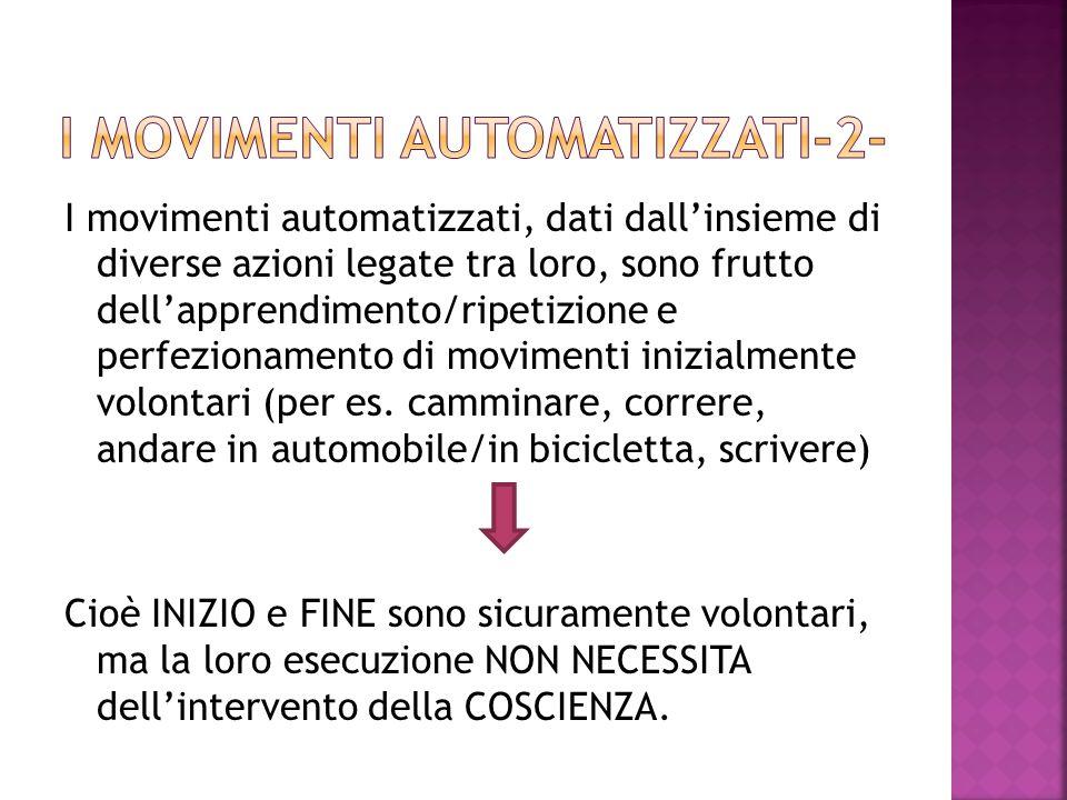 I MOVIMENTI AUTOMATIZZATI-2-